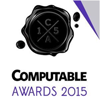 img_logo_awards_computable