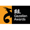 img_logo_awards_gazellen