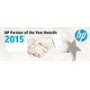 img_logo_awards_hp-poy