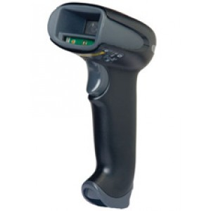 Barcodescanner MS5145 Eclipse