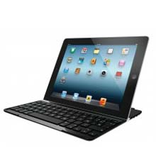 Logitech-Bluetooth-keyboard-for-iPad