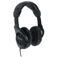 Konig NRG100 Headphone