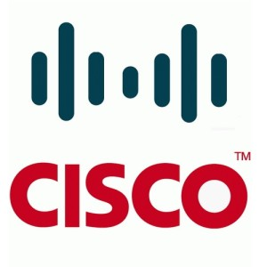 Cisco-logo-300x300