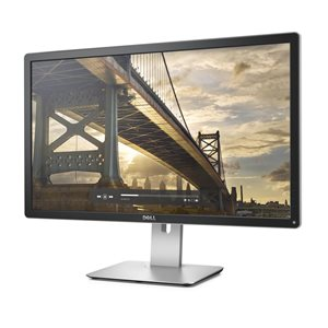 dell-p2715q-ultra-hd-4k-monitor-730px-v2