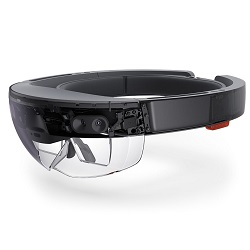Microsoft-HoloLens-finally-ventures-outside-of-North-America-in-latest-expansion